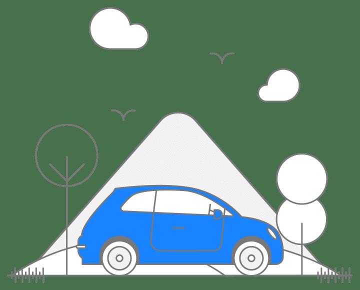 auto insurance proposal templates