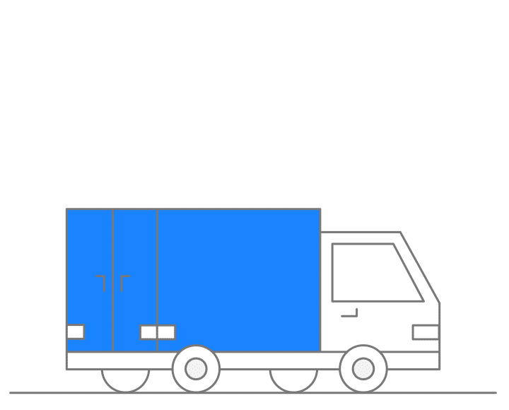 commercial trucking insurance proposal template