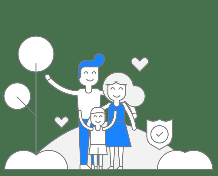 life insurance proposal